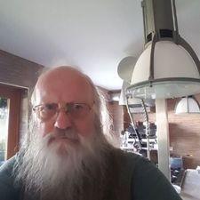 Rencontre Robert4, homme de 71 ans
