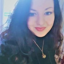 Rencontre Tinashekhina, femme de 33 ans