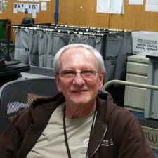 Rencontre EasyGoing@6882, homme de 74 ans