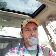 Rencontre Bzez11, homme de 47 ans