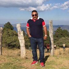 Rencontre Chido, Homme de 47 ans