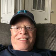 Rencontre Jcups999, Homme de 70 ans
