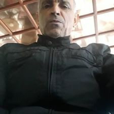Rencontre Nayly, homme de 46 ans