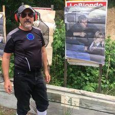 Rencontre Singleman, homme de 53 ans