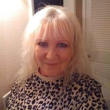 Rencontre Denisepal, femme de 58 ans