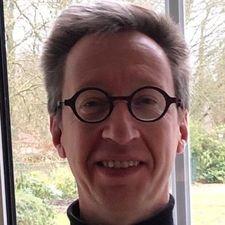 Rencontre Christophe*, homme de 54 ans