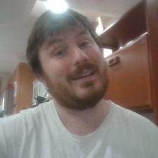 Rencontre Danahthor, homme de 32 ans