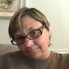 Rencontre Laciep, femme de 56 ans