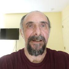 Rencontre Whynot61, homme de 62 ans