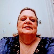 Rencontre Tammysue, Femme de 61 ans