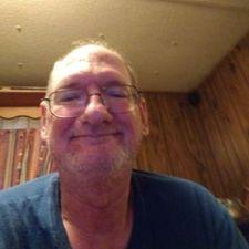 Rencontre Longtonguecl57, homme de 57 ans