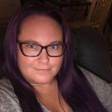 Rencontre LolloS, femme de 46 ans