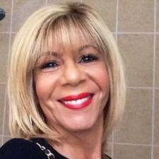 Rencontre Judylove, femme de 51 ans