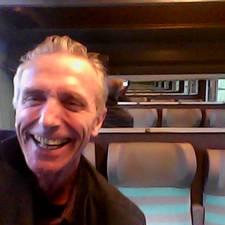 Rencontre Orfeo, homme de 71 ans