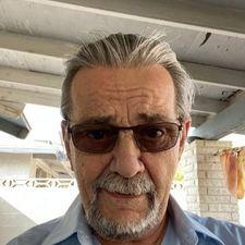 Rencontre BigDaddy70, homme de 70 ans