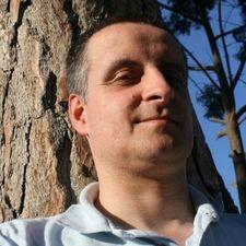 Rencontre DrMueller, homme de 48 ans