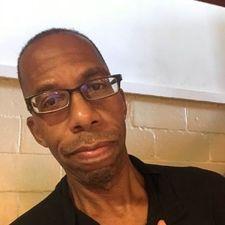 Rencontre NewYork10, homme de 60 ans