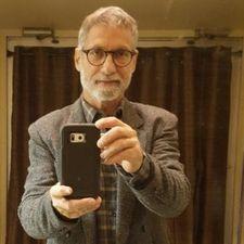 Rencontre Mensch, homme de 57 ans