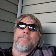 Rencontre MrBones, Homme de 55 ans