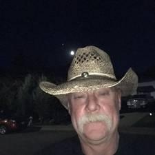 Rencontre Ian64, homme de 56 ans