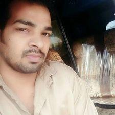 Rencontre Bajeesh, homme de 33 ans