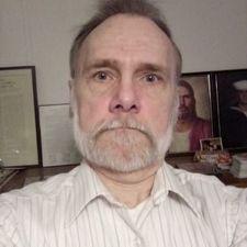 Rencontre Dean1955, homme de 65 ans