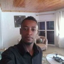 Rencontre Nilly15, homme de 34 ans