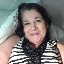 Rencontre Cheetahmom, femme de 60 ans