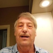 Rencontre Omaha@2021, homme de 65 ans