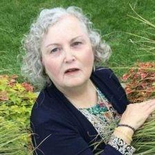 Rencontre Lynn1949, femme de 72 ans