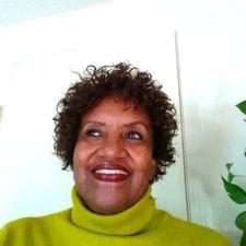 Rencontre Primetime, femme de 74 ans