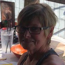 Rencontre Sylviec, Femme de 55 ans