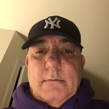 Rencontre Camdenboy, homme de 63 ans