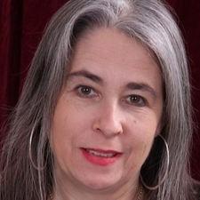 Rencontre Christinecreuset, femme de 60 ans