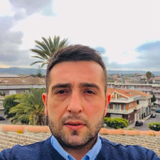 Rencontre Robertrizzo, homme de 47 ans