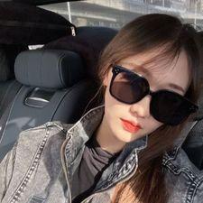 Rencontre Fangyu, femme de 29 ans