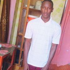 Rencontre Baba__T, homme de 26 ans