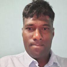 Rencontre 34vishan34, homme de 42 ans