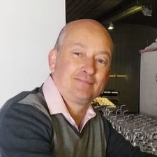 Rencontre Stywall, homme de 57 ans