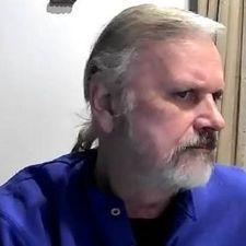 Rencontre Robbie777, homme de 72 ans