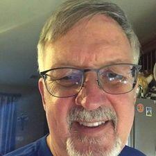 Rencontre Livelove, homme de 61 ans