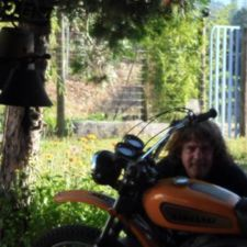Rencontre Billywilly321, homme de 56 ans