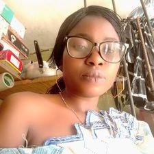 Rencontre Nikky, femme de 36 ans