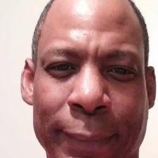 Rencontre JJeezy33, homme de 56 ans