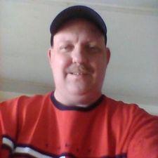 Rencontre Bobbol, homme de 49 ans