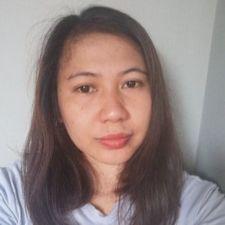 Rencontre Rhonna19, femme de 31 ans