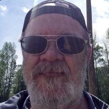 Rencontre Dcd77, homme de 49 ans