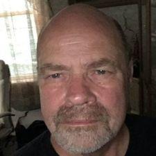 Rencontre Bluegrass47, homme de 73 ans