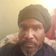 Rencontre BearAkan, homme de 55 ans
