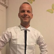 Rencontre Biendansmapeau, homme de 51 ans